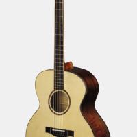 Eastman AC730 12 String Jumbo