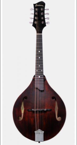 Eastman MD305A Mandolin