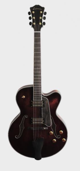 Eastman 803CE-16