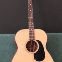 Blueridge BR-40T Tenor Guitar