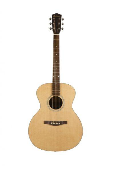 Eastman AC222 Solid-top Acoustic