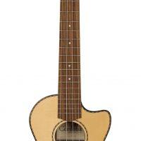 Cordoba 22T-CE tenor ukulele