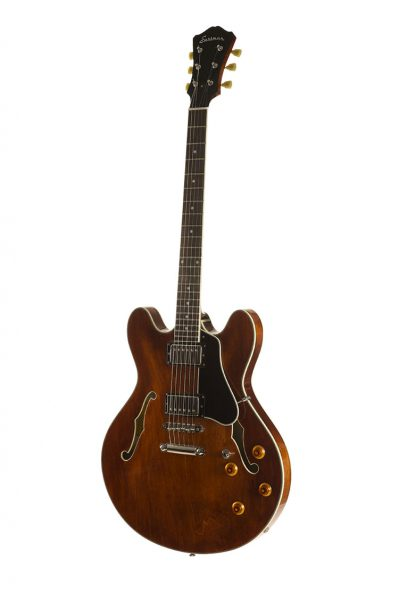 Eastman T386 Thinline Electric