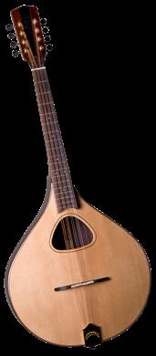Trinity College TM625 Octave Mandolin