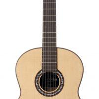 Cordoba C9 Nylon String