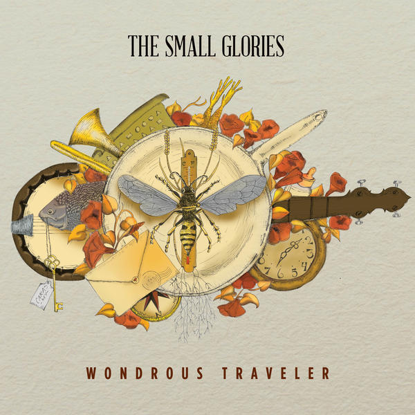 wondrous-traveler